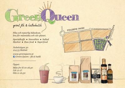 greenqueen2