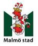 malmo_stad_farg