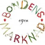 Boem_RGB